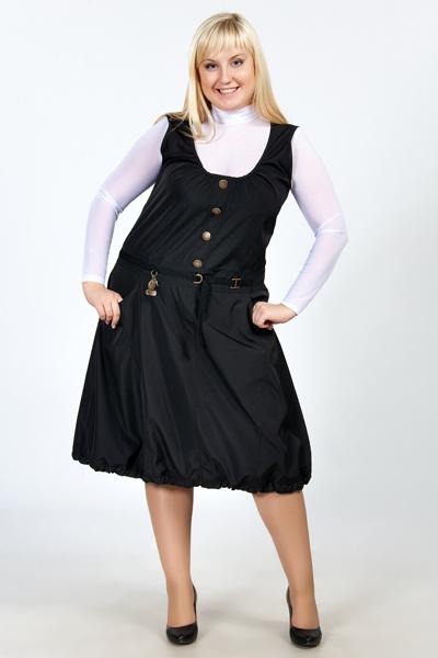 платье с вырезом на спине выкройка
